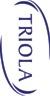 Zobraziť produkty od výrobca Triola
