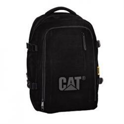Batoh CAT Kyoto Campus medium čierny 119506