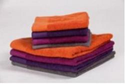Bavlnený uterák Interimex BR 24 viac farieb