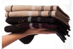 Bavlnený uterák INTERIMEX BR-33