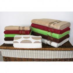 Bavlnený uterák Praktik Mambo