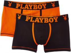 boxerky Playboy 0LZ-2 kusy