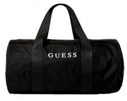 Cestovná taška Guess E84Z01