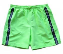 Chlapčenské kúpacie šortky Calvin Klein B70B700179