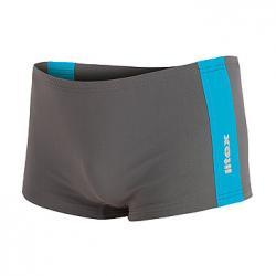 Chlapčenské plavky boxerky Litex 52634