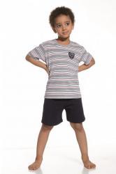 Chlapčenské pyžamo Cornette 789/31 Kids Sailor