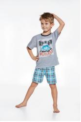 Chlapčenské pyžamo Cornette 790/52 Malibu