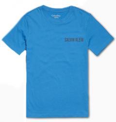 Chlapčenské tričko Calvin Klein B700164