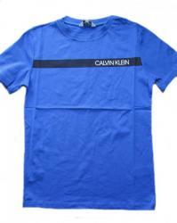 Chlapčenské tričko Calvin Klein B70B700181