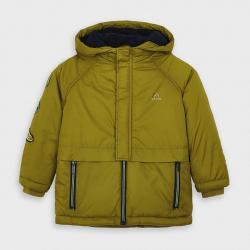 Chlapecká bunda Mayoral 4474