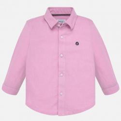 Chlapecká košile Starosta 113