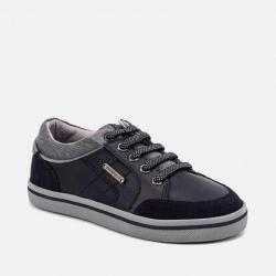 Chlapecká, vycházková obuv MAYORAL 46077