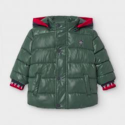 Chlapecká zimní bunda Mayoral 2482