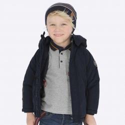 Chlapecká zimní bunda Mayoral 4448