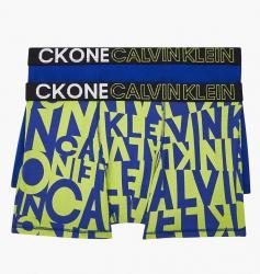Chlapecké boxerky Calvin Klein B70B700343