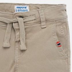 Chlapecké kalhoty Mayoral 2543