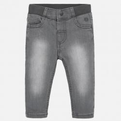 Chlapecké kalhoty Mayoral 30