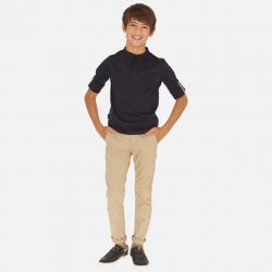 Chlapecké kalhoty MAYORAL 530