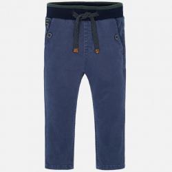 Chlapecké kalhoty starosta 4521