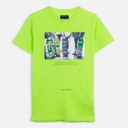 Chlapecké triko MAYORAL 6059