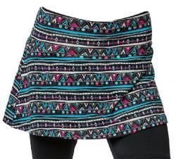 Dámska a dievčenské športové sukne O'STYLE 6382