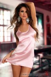 Dámska erotická košieľka Beauty night fashion Antoinette