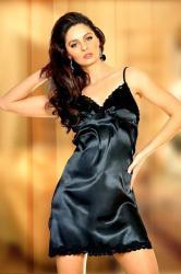Dámska erotická košieľka beauty night fashion Madeleine
