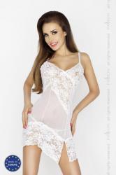 Dámska erotická košieľka Passion Amara chemise