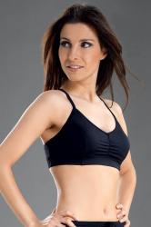 Dámska fitness podprsenka WINNER Amer