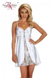 Dámska košieľka Beauty night Fashion alexandra chemise