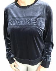 Dámska mikina Calvin Klein QS6129E