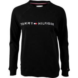 Dámska mikina Tommy Hilfiger UW0UW02031