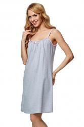 Dámska nočná košeľa Italian Fashion Dorita