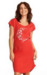 Dámska noční košilka Litex 5B442