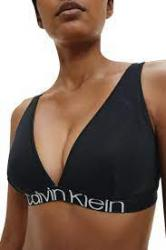 Dámska podprsenka Calvin Klein QF6577