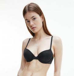 Dámska podprsenka Calvin Klein QF9005E