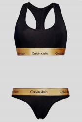 Dámska souprava Calvin Klein 5668