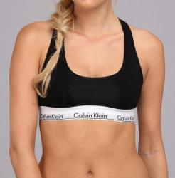 Dámska športová podprsenka Calvin Klein F3785E