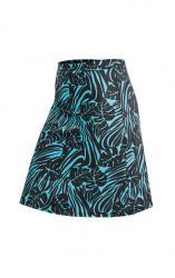Dámska sukňa Litex 52551