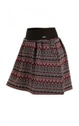 Dámska sukňa Litex 55041