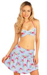 Dámska sukňa Litex 57158