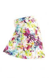 Dámska sukňa Litex 57201