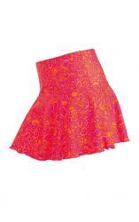 Dámska sukňa Litex 57369