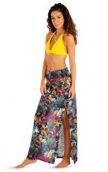 Dámska sukňa Litex 57499