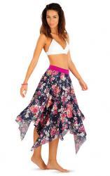 Dámska sukňa Litex 57503