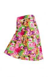Dámska sukňa Litex 57511