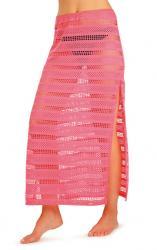 Dámska sukně dlouhá Litex 63586