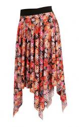 Dámska sukne do pása Litex 57504