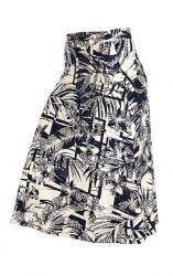Dámska sukně Litex 5A026