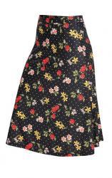 Dámska sukně Litex 5A053